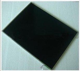 Nueva pantalla LCD original AUO A070VW08 V2 con retroiluminación LED de 7 pulgadas
