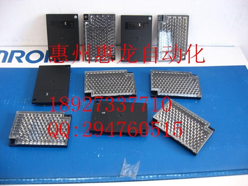 [ZOB] Fornecimento de original novo OMRON Omron interruptor fotoelétrico reflexivo painéis E39-R1K -- 2 pçs/lote