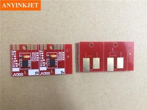 Best stable chip for Mimaki JV33 BS3 chip(4color/set)