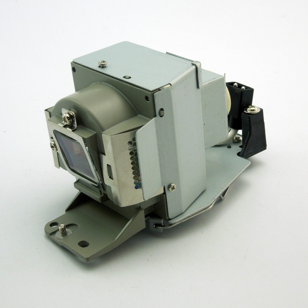 High quality Projector bulb 5J.J3T05.001 For BENQ MS614 / MX613ST / MX615 / MX660P with Japan phoenix original lamp burner