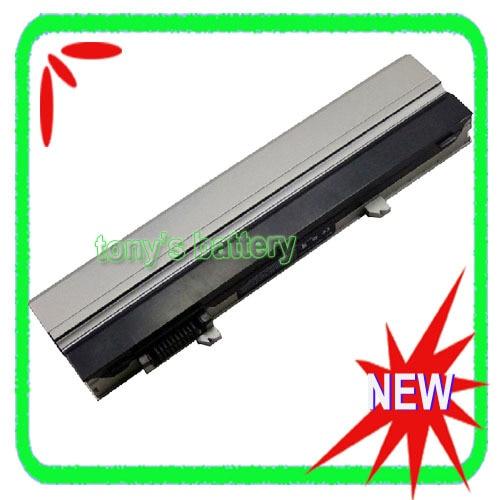 5200 mAh Laptop Akku für Dell Latitude E4300 E4310 312-0822 312-0823 FM332 FM338 YP459 HW898 HW905 XX327 XX337
