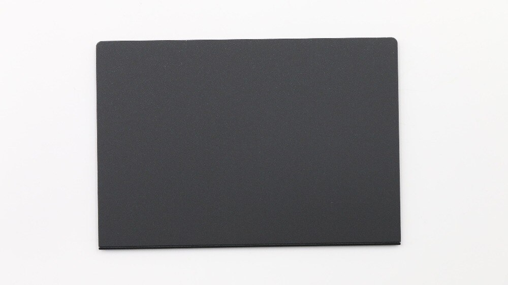 Almofada de Toque para T470 T570 Adequado Fru 01ay044