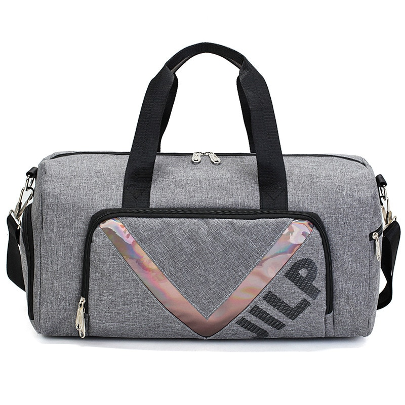 waterproof Travel Bag Large Capacity Men Hand Luggage Travel Duffle Bags Nylon Weekend Bags Women Multifunctional big Travel Bag weiju new casual travel bags men large capacity handbag luggage travel duffle bag nylon shoulder bag simple traveling bags