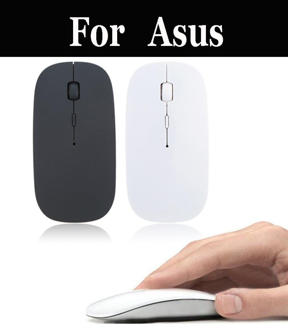 USB Optical Wireless Computer Mouse Ultra Slim Desktop For Asus UX310UQ UX360UA UX305FA UX333FA UX331FN UX391UA UX331UA TP370QL