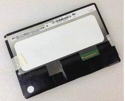 N070ICG-LD1 39 PIN INNOLUX 7-дюймовый IPS 1280x800 ЖК-экран