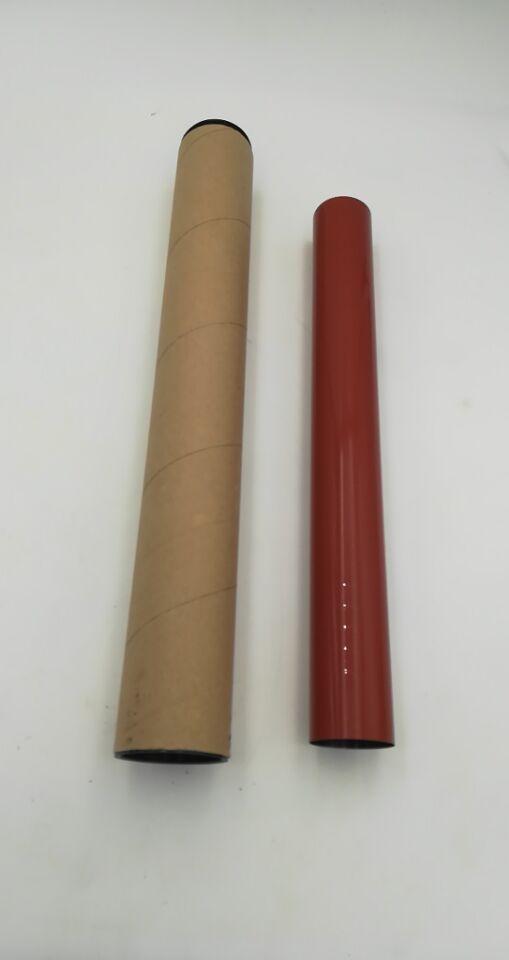 Película fusor para impresora MINOLTA C550/C451/C452/C552/C650