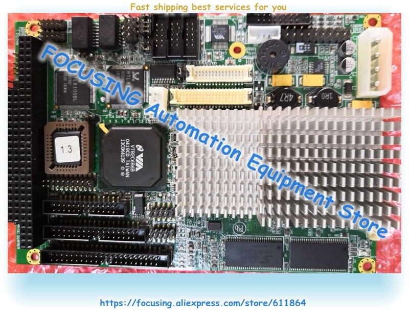 EmCORE-i611 3.5 بوصة جزءا لا يتجزأ من انخفاض استهلاك الطاقة 1006110008210P
