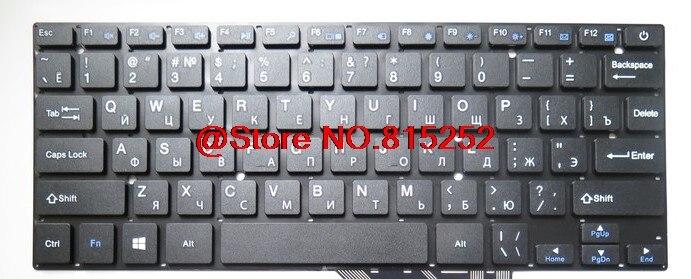 Teclado do laptop Para DIGMA CITI E301 ES3008EW E400 ES4003EW E600 ES6017EW E222 ES2016EW E302 ES3009EW E201 ES2001EW Novo RU EUA