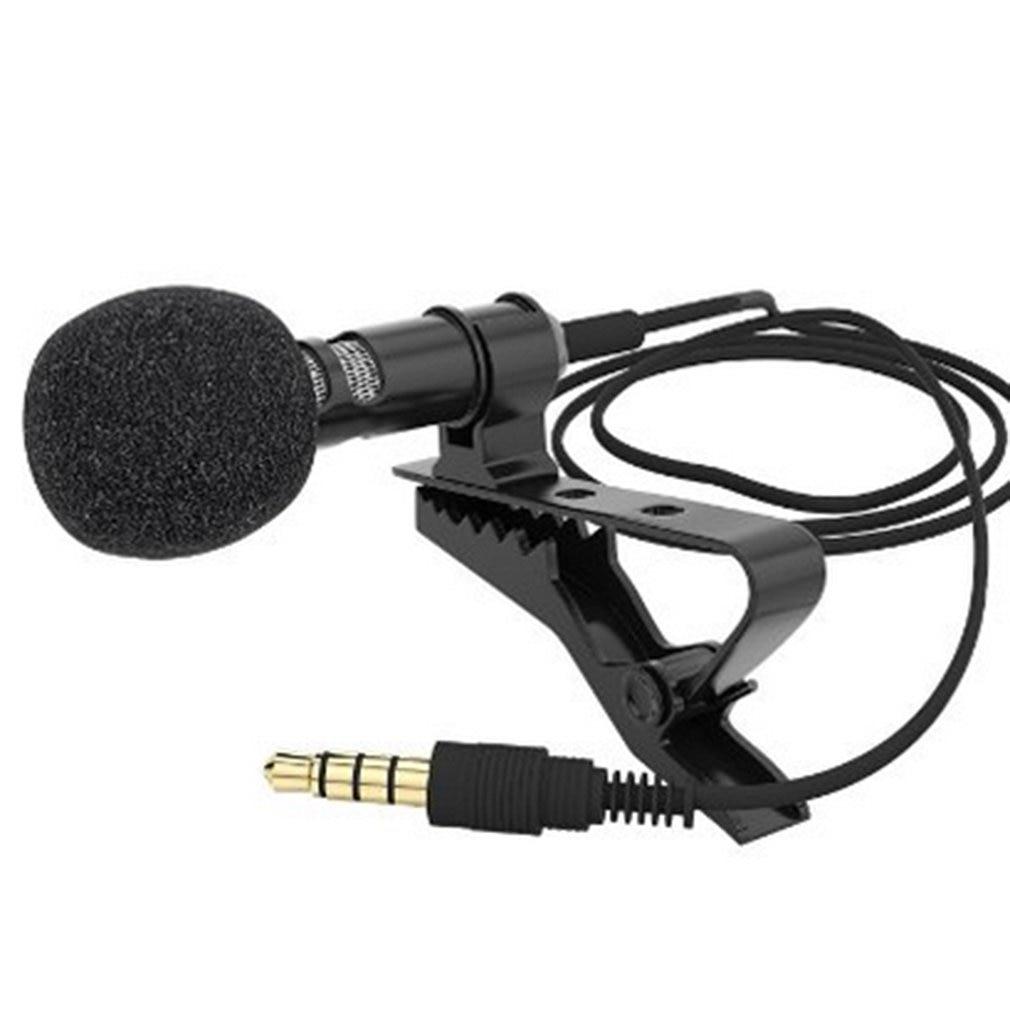GW-510 estúdio profissional broadcasting gravação conjunto condensador microfone bola-tipo anti-vento espuma