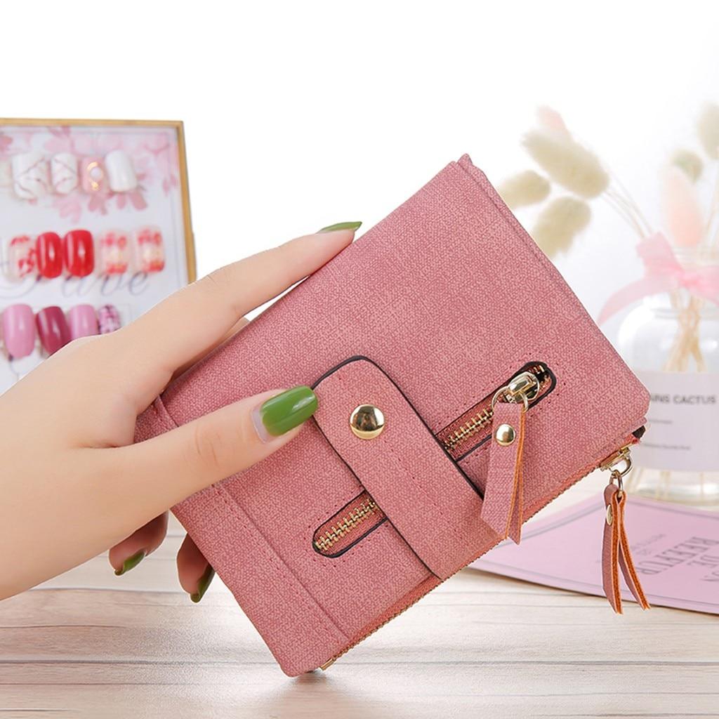 Bolsos de las mujeres de las señoras de moda Retro embrague carteras...