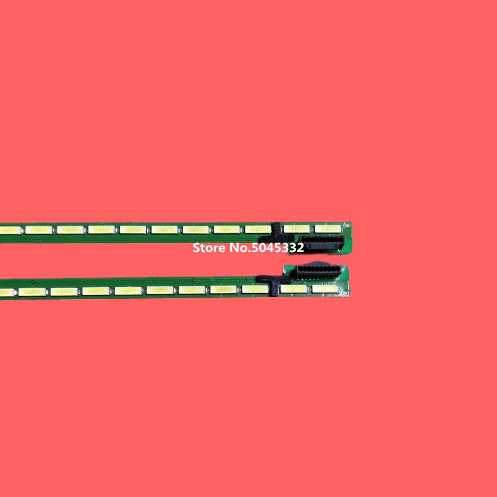 "Tira Retroiluminação LED Para LG LG 55 ""V13 55GA7800-CB 6922L-0079A 6922l-0061A 6916L1239A 6916L1249A 6920L-0001C"