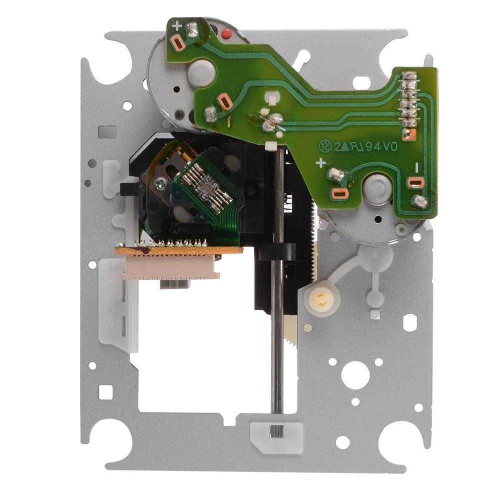 Neueste K-213C KSM213CCM Optische Linse Mechanismus für VCD CD-Player cd-player teile -- KK
