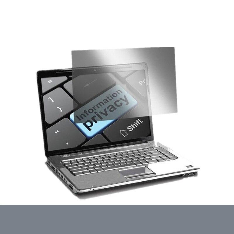"""Para Apple Macbook Pro 15 """"w/Retina 351,8*229,3 pantalla de ordenador portátil Protector de pantalla de privacidad película de privacidad"""