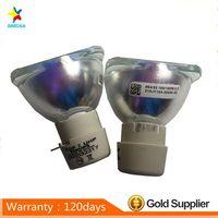 Original bare projector lamp bulb 5J.JFH05.001 for BENQ MH530 TH530