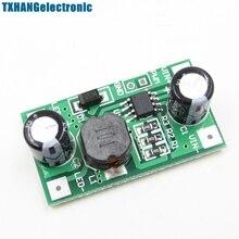 5 pièces 3W 5-35V LED pilote 700mA PWM gradation cc à courant Constant abaisseur cc