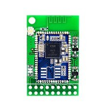 PA213 Bluetooth 5.0 Module Audio CSR8675 fibre SPDIF I2S IIS APTX-HD I2S + différentiel SPDIF + différentiel