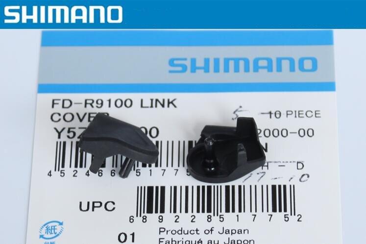 Shimano R8000 R9100 5801 5800 4700 piezas para reparar bicicleta de carretera