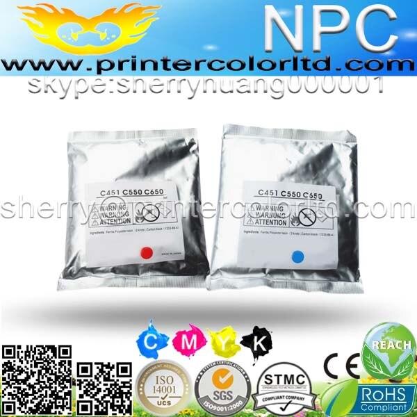 bag developer powder for Konica Minolta A06003F/A0600JF/A0600DF/A06007F/IU610/IU-610BKCMY /for Olivetti B0826/B0824/B0823/B0822