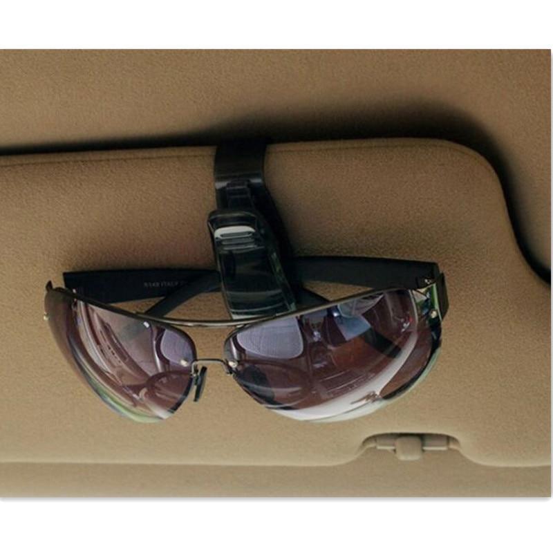 Gran oferta 2020 de accesorios para coche, sujetador Cip para astra g mazda 6 gh mitsubishi l200 nissan, patinete opel mokka, accesorios para coche