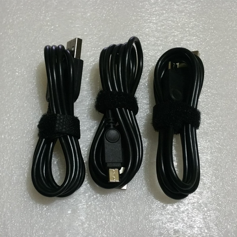 3 шт много длинный разъем Micro USB кабель для Hummer H5 H1 S922 S930