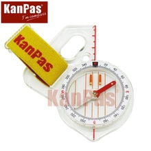 Stock buttom prix vente/boussole dorientation dentraînement KANPAS, boussole de base, livraison gratuite, MA-40-F