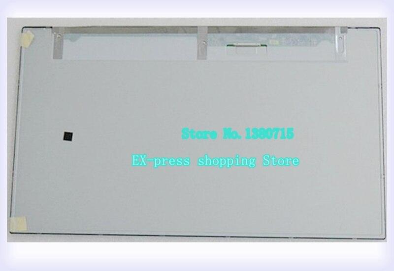 "TELA DE LCD Para 23 ""LTM230HT01 LTM230HT05 LTM230HT07 LTM230HT08 LTM230HT03 LTM230HT12"