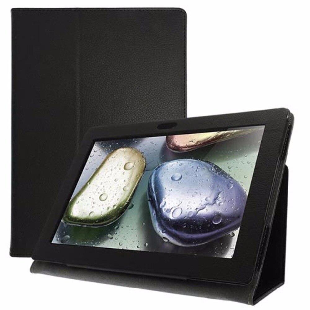 Тонкий чехол-книжка ideapad S6000 из искусственной кожи, для lenovo s6000l L H F 4G 16G, чехол-книжка со стилусом, бесплатная доставка