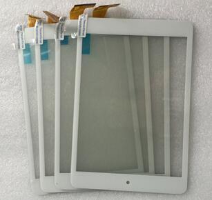 "Witblue, nuevo para tableta 7,85 ""Szenio 785QCT IPS 785 QCT, panel de pantalla táctil, cristal digitalizador con sensor de repuesto, envío gratis"