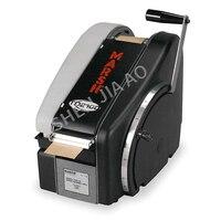 TD2100 Semi-automatic Wet Water Kraft Paper Tape Cutting Machine Original Imported Wet Paper Machine 220V 1PC