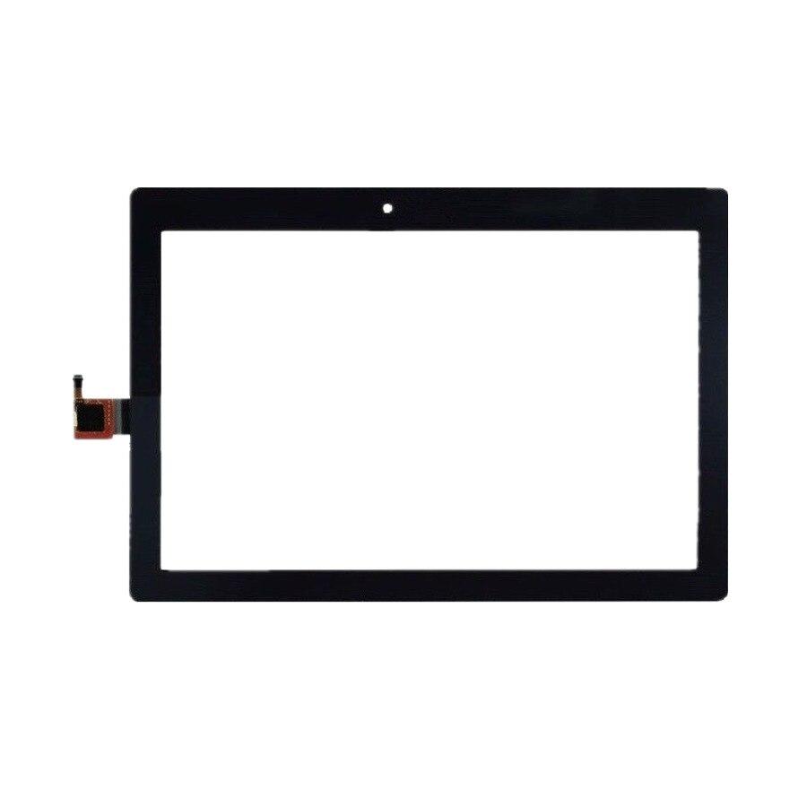 Für Lenovo Tab 3 Plus TB-X103F TB-X103 Touchscreen Digitizer Freies Werkzeuge