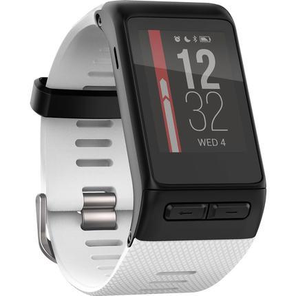 original GPS GOLF watch garmin vivoactive HR sport Heart Rate monitor Tracker bluetooth golf running swimming smart watch men
