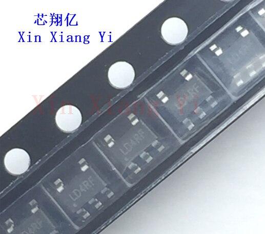 SY8088AAC SY8088 LD SOT23-5 1,5 MHz 1A