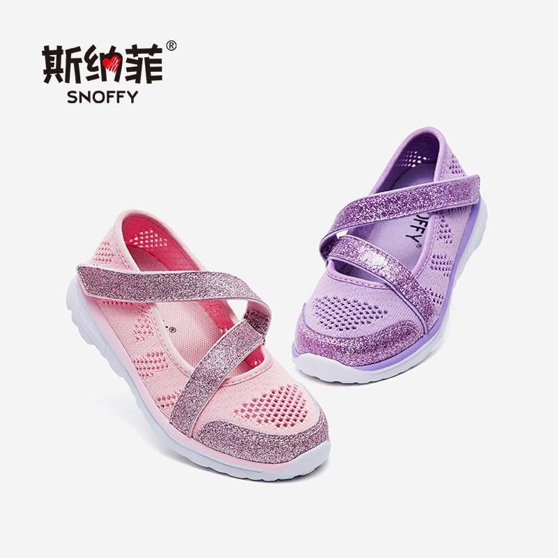 Mode Marke Kinder Casual Schuhe Frühling Sommer Mädchen Sneaker Mesh Atmungsaktive Kinder Sport Schuhe Mary Jane Baby Schuhe TX506