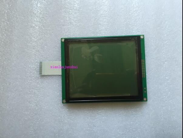 Écran LCD MSG160128B 160128B REV. A