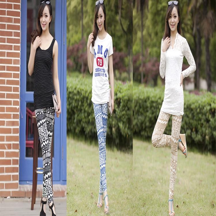 Medias modernas para mujer, medias sexis ajustadas bonitas, medias coreanas para mujer, medias hasta la rodilla, media de mujer elegante