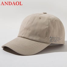 Andaol 유니섹스 캐주얼 캡 여름 솔리드 adjustablebaseball 모자 feminino 통풍 야외 마블 캠퍼스 snapback 트레이너 모자