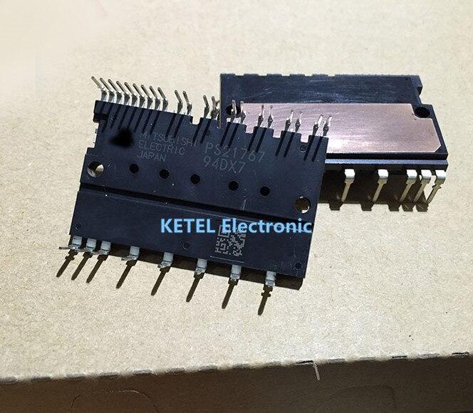 Module IGBT PS21765, PS21767 PS21767-J