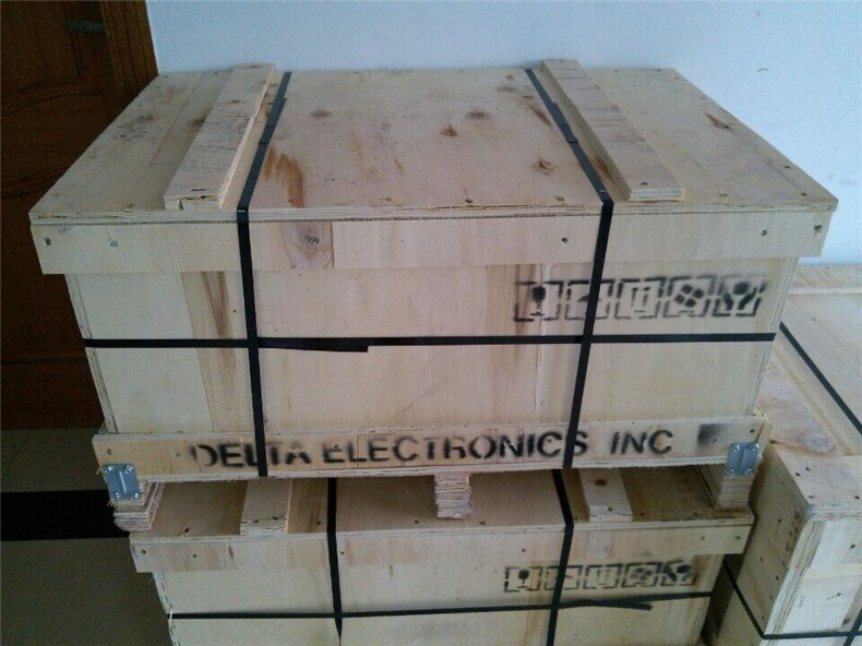 VFD1100CP43A-21 VFD-CP2000 VFD العاكس محول تردد 110kw 150HP 3PH AC380-480V 400 HZ ل مروحة و مضخة مياه