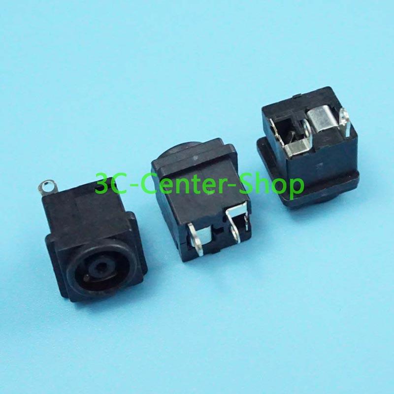 1 PCS DC power jack Para Sony SVE141 SVE15 SVE151 SVE14 series DC jack conector