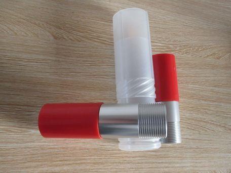 boron carbide b4c high pressure sandblasting nozzle be used on sandblaster pot enlarge