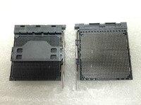 CPU Base Socket AM3b AM3+ PC BGA Base Motherboard Connector For AMD