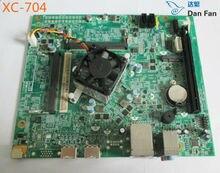 Acer XC-704 데스크탑 마더 보드 메인 보드 100% 테스트 완료