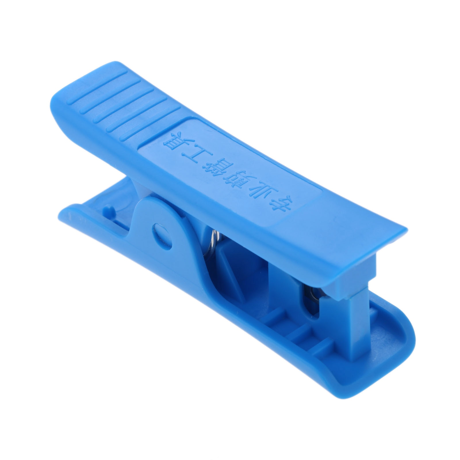 RO tubo manguera de ósmosis inversa herramienta purificador de agua Filtro de goma silicona Nylon PE Sistema de plástico cortador tijeras corte
