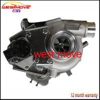 RHF55V turbo 898027-7722 VAA40016 VIET turbocharger for Isuzu NPR NRR NQR 75L GMC 3500 4500 W-Series 5.2L 4HK1-E2N 4HK1 E2N 06-