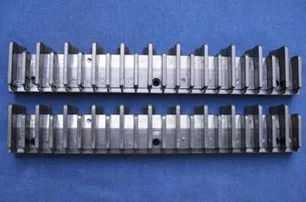 Эскалатор демаркационная линия L57332118A эскалатор boardder L57332118B|escalator roller|escalator