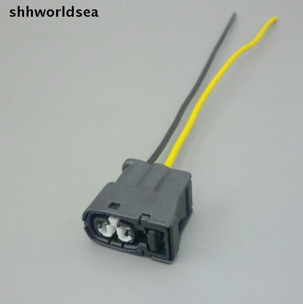 Чехол для разъема катушки зажигания для Toyota 1JZ 2JZ 1JZ GTE 2Jz для Lexus SC300 для Mazda RX7 S6 7283-8226-30, 2 шт.
