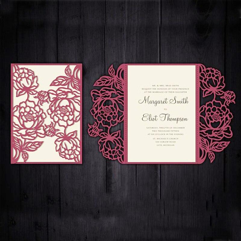 Troqueles de corte de Metal de rosas, plantilla para álbum DIY, arte de colección de recortes, troqueles de papel, tarjetas decorativas, carpeta de grabado, troquelado 2019