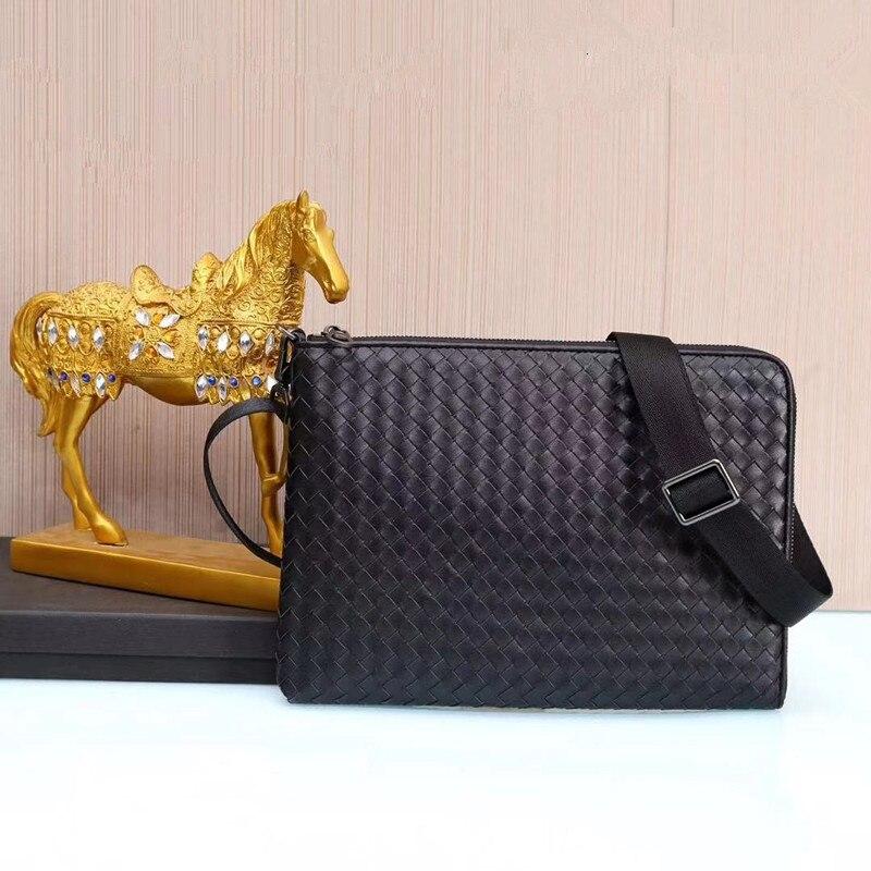 Kaisiludi-حقيبة يد جلدية ذات سعة كبيرة ، حقيبة يد جلدية ناعمة ، مغلف ، حقيبة كروس مائلة