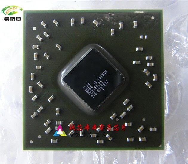 218-0755097 218 0755097 BGA chipset 100% Nouveau original 1 pièces livraison gratuite