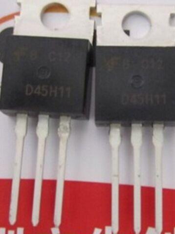 10pcs/lot   IT6633E-P IT6633E in stock